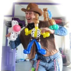 cowboyballon.jpg