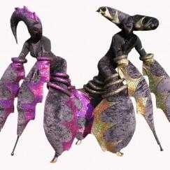 creatures1.jpg