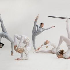 dance_contortion.jpg