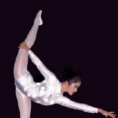 dancer_black.jpg