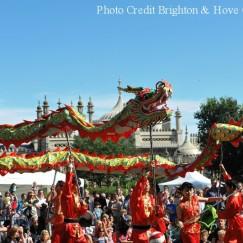 dragondance.jpg