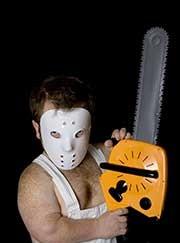 dwarf-chainsaw.jpg