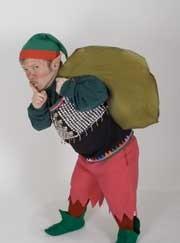 dwarf-elf.jpg