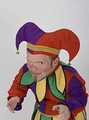 dwarf-jester.jpg