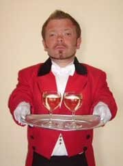 dwarf-toastmaster.jpg