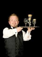 dwarf-waiter.jpg