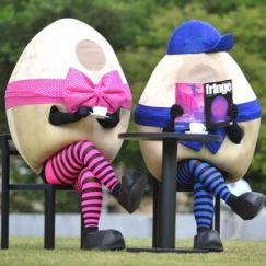 eggs2a.jpg