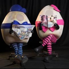 eggs_walkabout.jpg