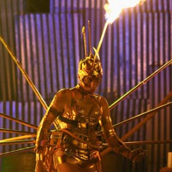 fire-stilt-walker