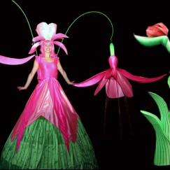 flower_stiltwalkers_2.jpg