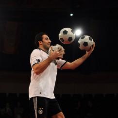 football-juggler.jpg