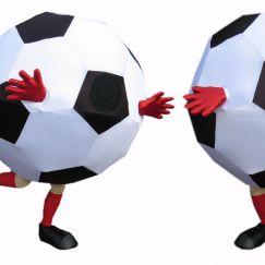 football_Act.jpg