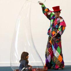 girl_in_a-bubble-cone.JPG