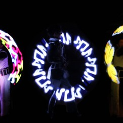 graphic-LED-light-shows.jpg