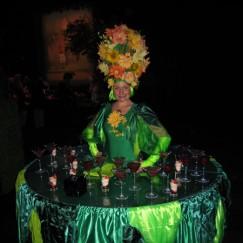 green_Flower_living_table.jpg