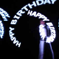happy_birthday-LED-light-show.jpg
