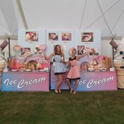 ice-cream-stall.jpg