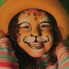 leoparda.jpg