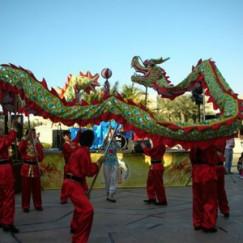 ling_dragon2.jpg