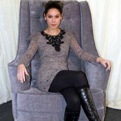living_armchair