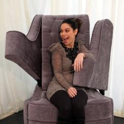 living_armchair_human1.JPG