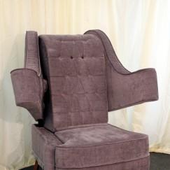 living_armchair_human5.JPG