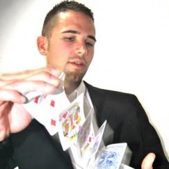 magic_suit_cards_WEB.jpg