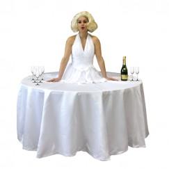 marlyn-living-table-kiss-small.jpg