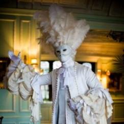masquerade-statue-e.jpg
