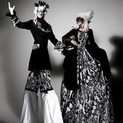 masquerade2e.jpg