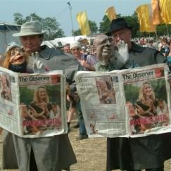 newspapermen.jpg
