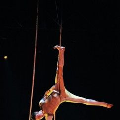 Epreuve Synthèse 2009