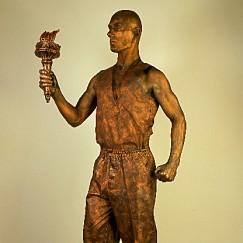 olympic_bronze_statue1.jpg