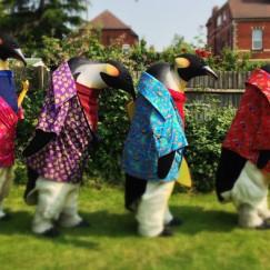 penguins5.JPG