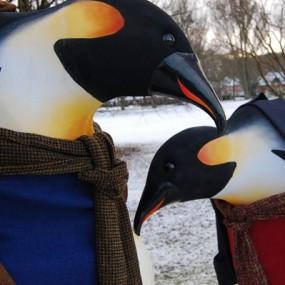 penguins7.jpg