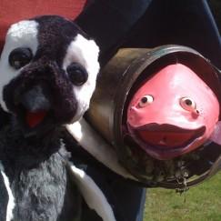 penguins8.JPG