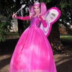 pink-fairy.jpg