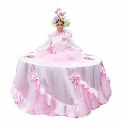 pink-living-human-table.JPG