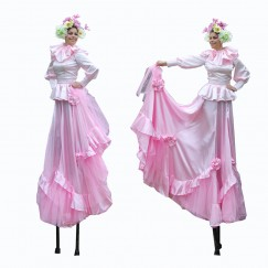 pink-stilt_walkers.jpg