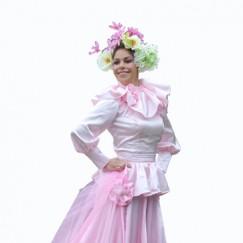 pink-stiltwalker.JPG