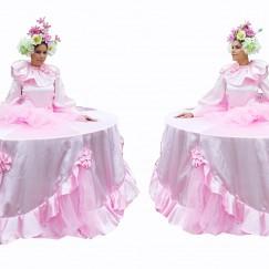 pink-tables.jpg