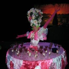 pink_flower_talking_table.jpg
