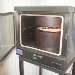 pizzaoven1.jpg
