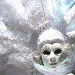 porcelain_twin_mask.jpg
