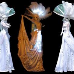 porcelain_twins.jpg