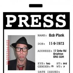 press-passes-Bob.jpg