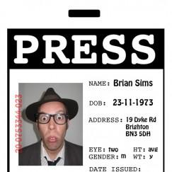press-passes-Brian.jpg