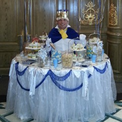 prince-living-tables3.jpg