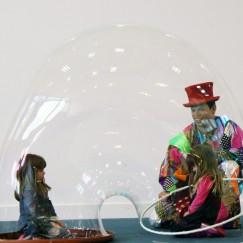 rainbow_human_bubble.JPG