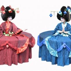 red_blue_japan_living_tables.jpg